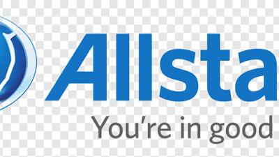 Allstate 보험에서 프로모션으로 H mart $10 기프트카드와 $1000 Contest 에 응모해 드립니다